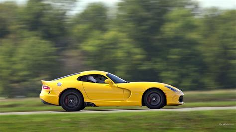 dodge viper wallpapers pictures images