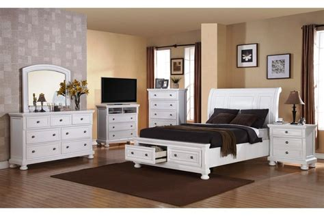 bed frame and mattress set discount bedroom sets home furniture design