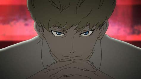 ryo asuka wiki anime amino
