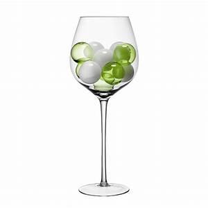 Verre à Vin Géant : acheter lsa international verre vin g ant maxa 75cm ~ Teatrodelosmanantiales.com Idées de Décoration