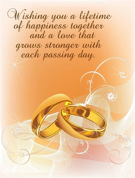 ucapan ulang  pernikahan  istri suami teman