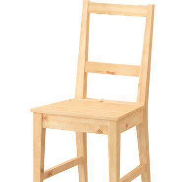 repeindre chaise en bois shopping 15 chaises canon à moins de 30 euros chaise