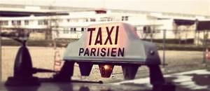 Annonce Taxi Parisien : comment se d placer au quotidien en france campus france ~ Medecine-chirurgie-esthetiques.com Avis de Voitures