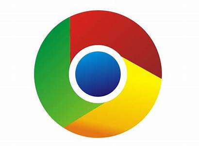 Chrome Google Vector Pluspng Icon Internet 1600