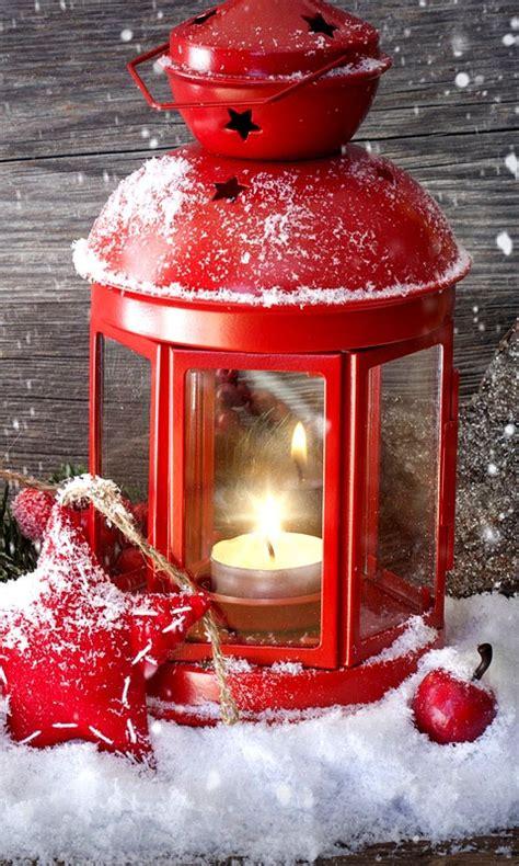 Decordots Traditional Christmas Colors
