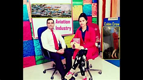 airline flight attendant air steward air hostess airline questions