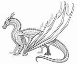 Coloring Dragon Pages Detailed Chinese sketch template