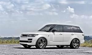 Land Rover Vogue : signature techniques range rover vogue 2013 ~ Medecine-chirurgie-esthetiques.com Avis de Voitures