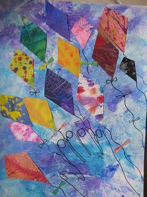 217 best images about projects for on watercolors kandinsky and