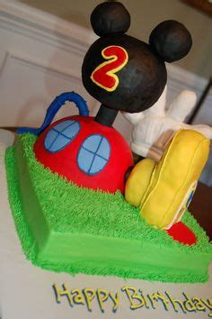 baby showerbaby arrival cakes images