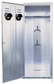 armoire de sellerie galvanis 233 e pfiff