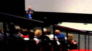 Fred Haise - Apollo 13 Movie vs Reality - Launch - YouTube