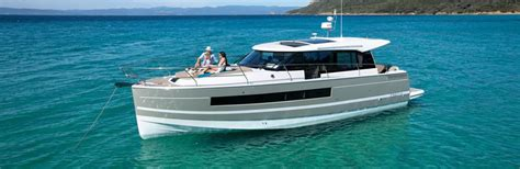 Used Boats For Sale Tasmania by Boat Sales Tas