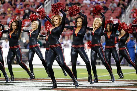 San Diego Chargers « Ultimate Cheerleaders