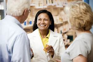A Dose of Reality: Medication Non-adherence Causes 125,000 ...