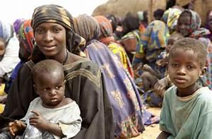 Niger | OCHA CERF