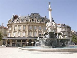 Camping Valence France : shopping valence promos catalogues et magasins ~ Maxctalentgroup.com Avis de Voitures