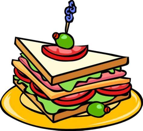 cuisine clipart food clip images cliparts co