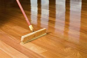 prefinished vs unfinished hardwood what is the better With unfinished vs prefinished hardwood floor