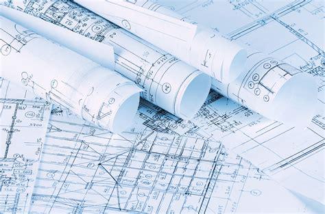 architect designs architect vs design build designbuildduluth com
