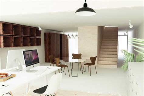 Diseño : Máster De Diseño De Interiores