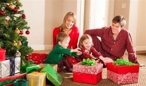 christmas giving god s hotspot