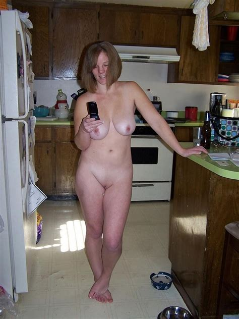Fucking The Neighbor Wife