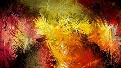 Wallpapers Moderne Desktop 1600 900 Backgrounds Geel