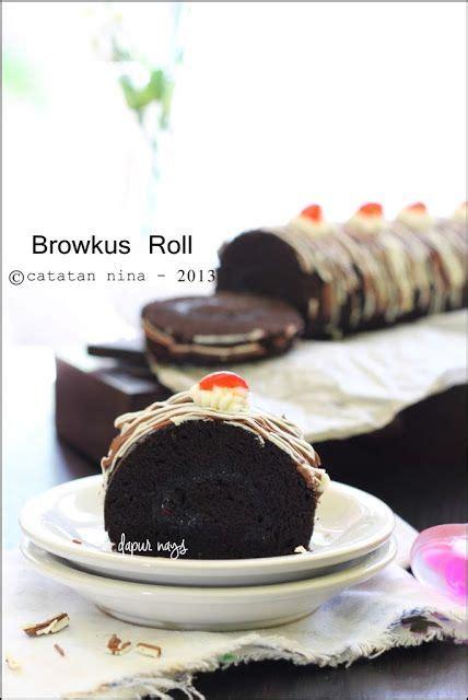 Asal usul adanya rainbow cake konon pertama dibuat oleh kaitlin saat pesta perpisahan sahabatnya. Blog resep masakan dan minuman, resep Kue, Pasta, Aneka Goreng, dan Kukus ala rumah menjadi ...