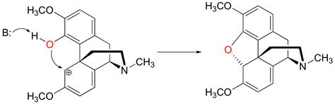 band structure chemistry libretexts 9 5 nucleophilic substitution over conjugated pi systems