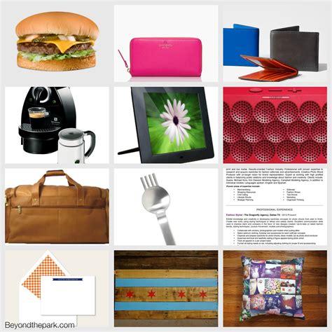 gift ideas for boyfriend gift ideas for boyfriend high
