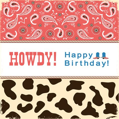 Salve In Testo by Howdy Scheda Testo Vettoriale 02 Welovesolo