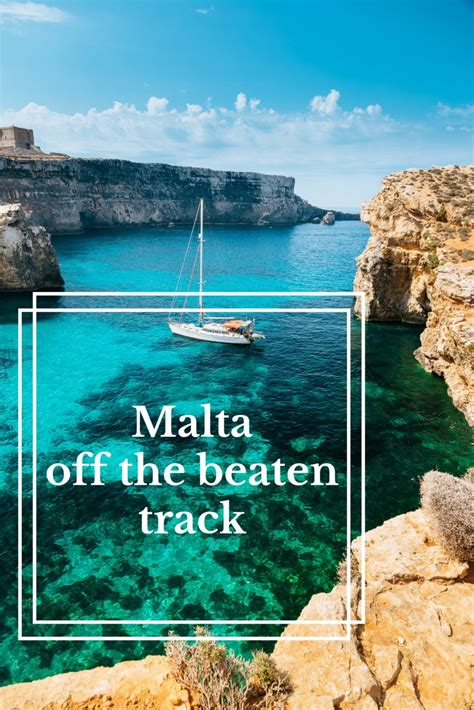 the beaten track in the beaten track in malta staysure travel