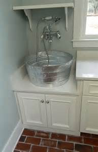 gorgeous laundry sinks convention other metro farmhouse laundry room innovative designs with