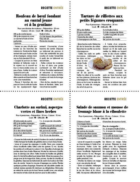 cuisine regionale cuisine régionale n 1 jun jui 2014 page 34 35