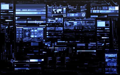 computers technology wallpaper