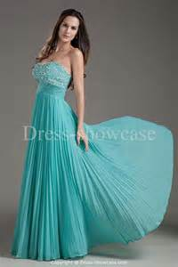 turquoise dress bridesmaid wedding dress with turquoise jewelry junoir bridesmaid dresses