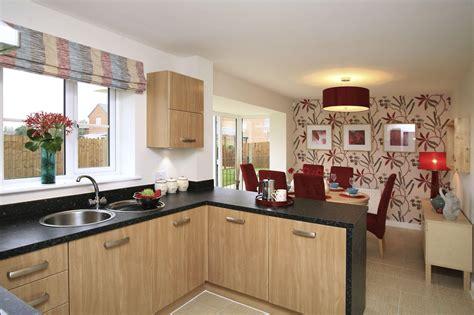 Kitchen Room Ideas by Enchanting Small Kitchen Designs 2716 Kitchen Ideas