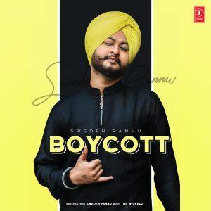 Chal diya dil tere piche piche whatsapp status video dil mein hai tum ringtone 2020 загрузил: Boycott Lyrics - Sweden Pannu - LyricsYear.Com