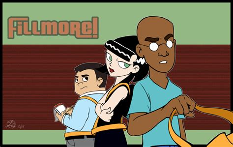 Diverse Casts In Cartoons And The