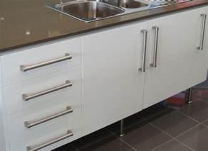 kitchen furniture handles kitchen kitchen cabinet handles ideas kitchen cabinet handles amazon kitchen cabinet hinges