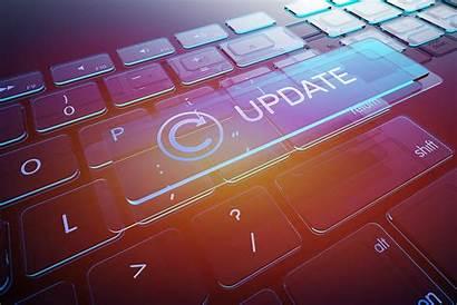 Update Windows Microsoft System Technology Broken Thinkstock