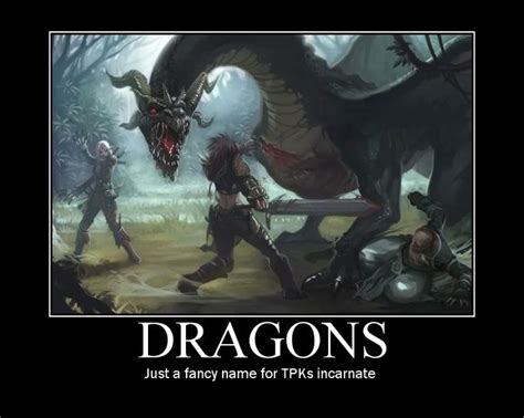 D D Class Memes - 28 best images about nerdage on pinterest white dragon baby dragon and shadowrun