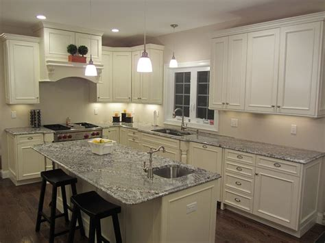 Kitchen Furniture Shopping Kitchen Cabinet Outletkitchen Cabinet Outlet