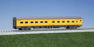 Pacific Auto : n scale union pacific city of los angeles precision railroad models ~ Gottalentnigeria.com Avis de Voitures