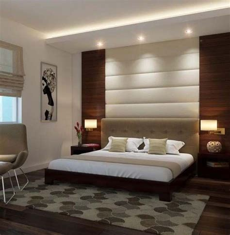 great modern bedroom ideas  bedroom ideas