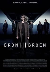 The Bridge (TV Series 2011– ) - IMDbPro