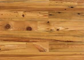 antique reclaimed pine wide plank solid wood flooring cottage grade