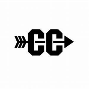 Cross Country Running Symbol | Cross Country | reports ...