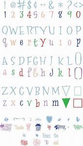 cricut lyrical letters cricut cartridge detail cricut With cricut letters
